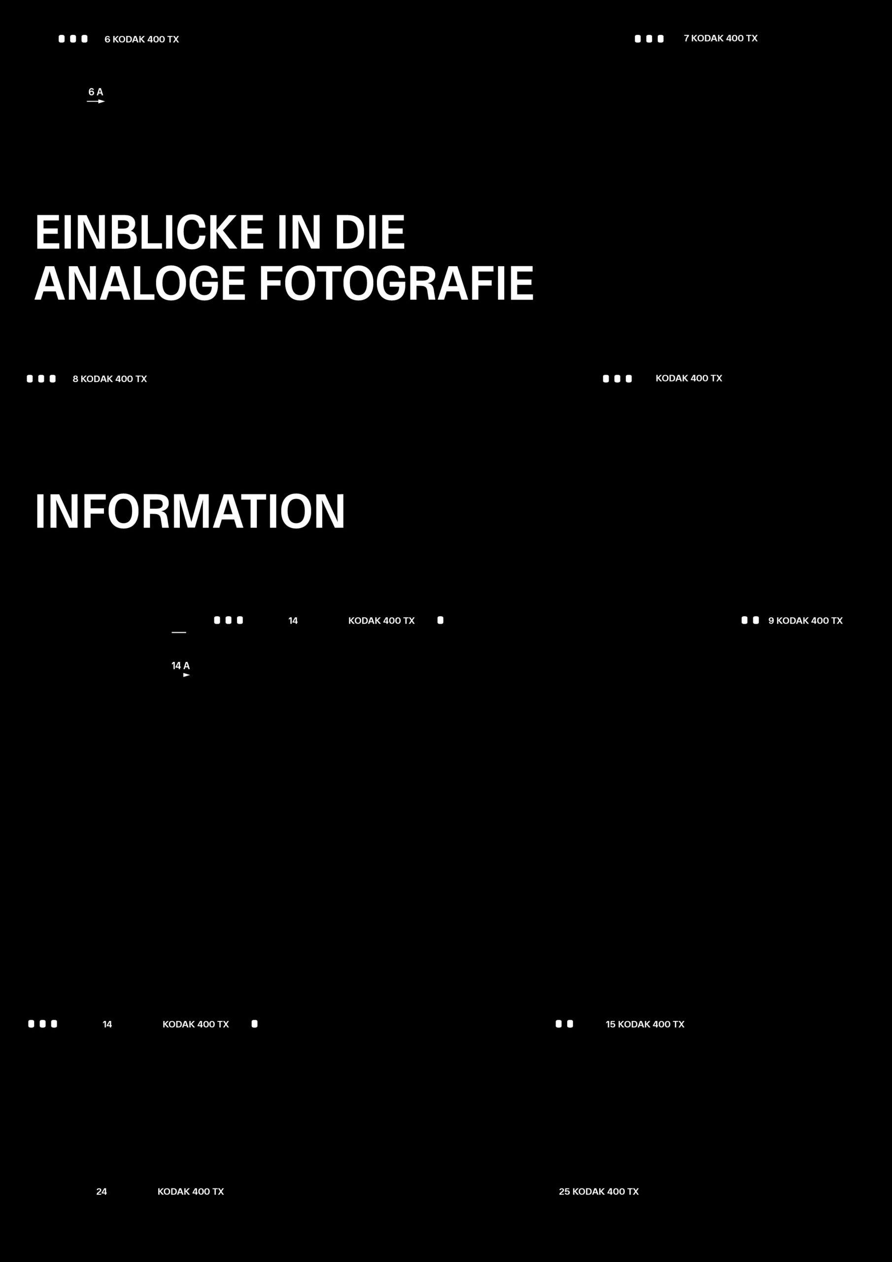 Einführung-in-die-analoge-Fotografie