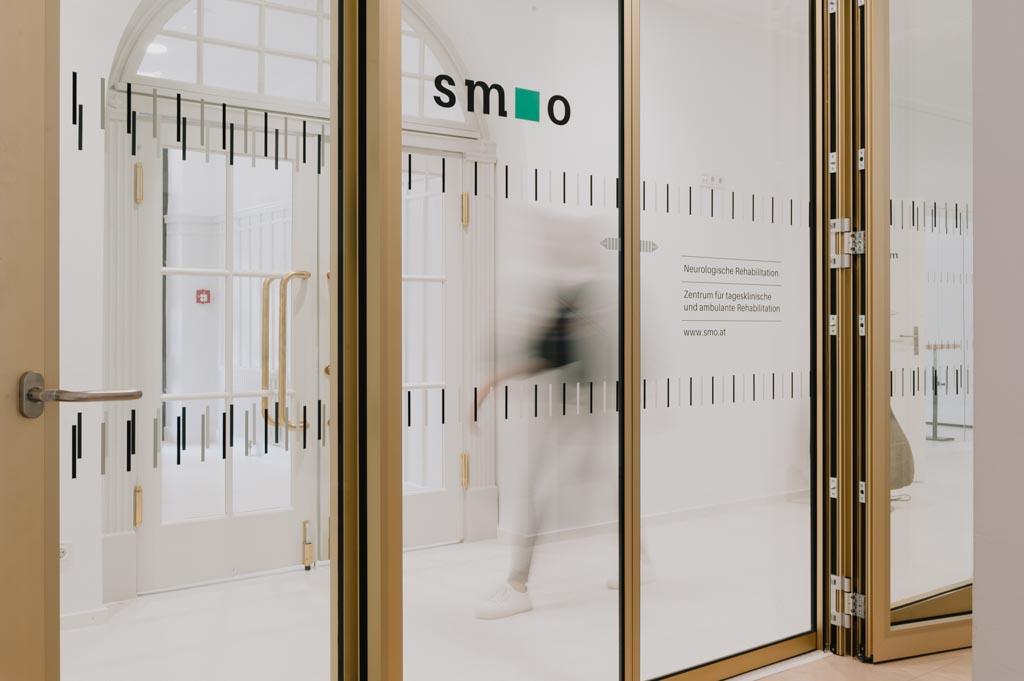 SMO-5