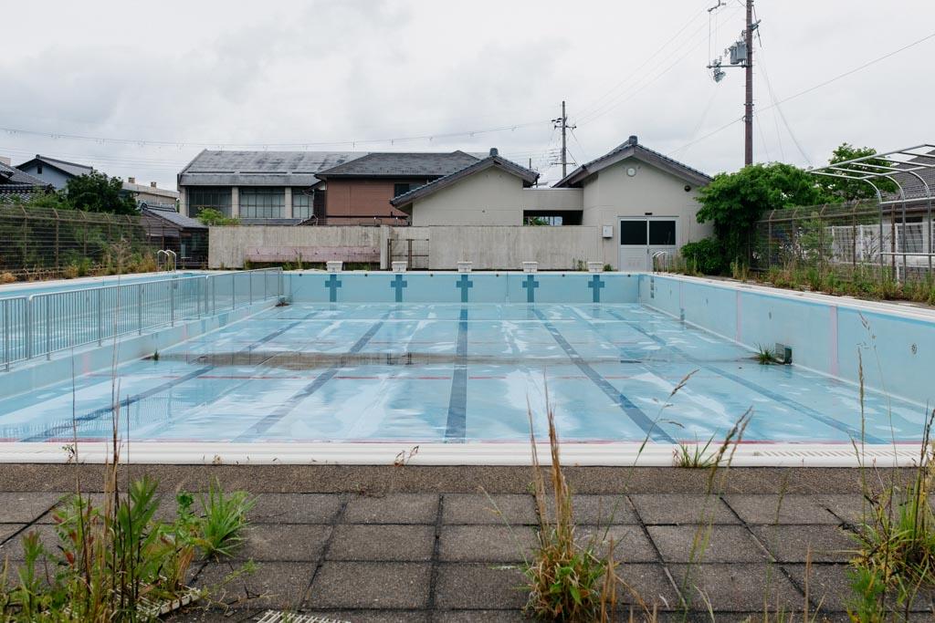 Atsushi-san-9
