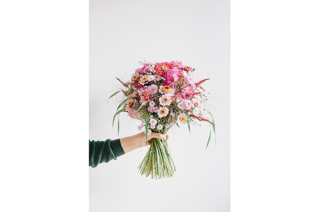 BlumenKopf-12