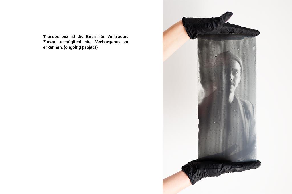 Transparenz-1