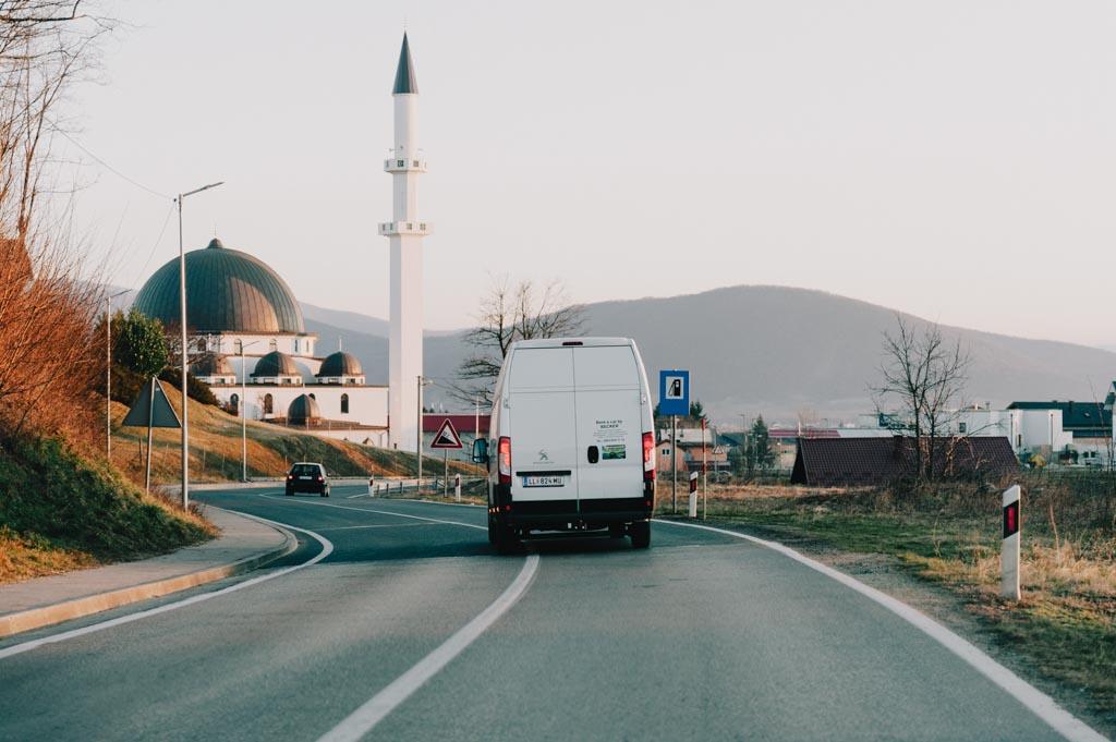 YallaYallaEuropa-3